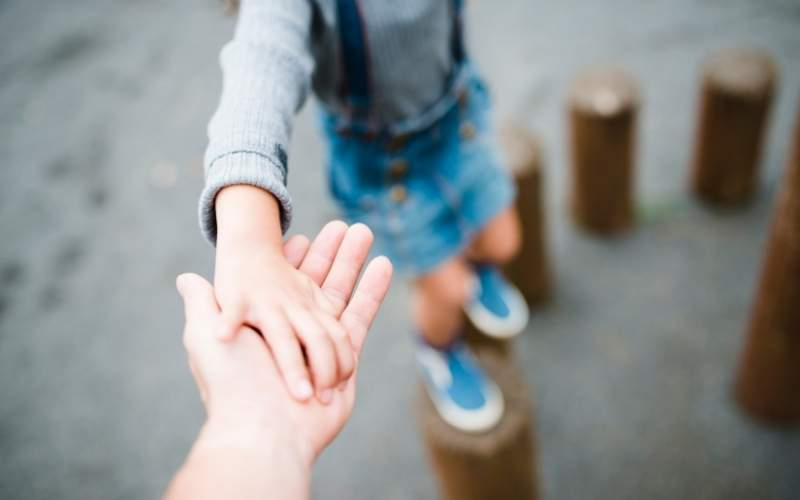 Parenting And What You Need To Know Most